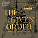 The Given Order