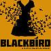 Blackbird: A Play by David Harrower