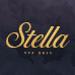 Stella 114 Ball