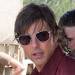 Accidental Hero Commits Crime for the Good Guys in American Made