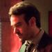 WATCH: Netflix's 'Marvel's The Defenders' Final Trailer