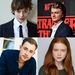 ICYMI: The Cast of Netflix's 'Stranger Things' Is Coming To Manila This Month at APCC!