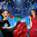 Vergara, Aguilera in Scene-Stealing Cameos in The Emoji Movie