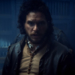 WATCH: The Teaser to BBC's 3-Part Drama Series 'Gunpowder' Starring Game of Thrones' Kit Harington