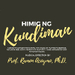 Himig ng Kundiman: Revisiting the past through timeless musical masterpiece