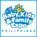 Don't Miss the 6th Baby, Kids & Family Expo Philippines