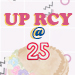 UPRCY @ 25: Bringin' It Back to the Decade that Started It All