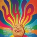 'Let the Sun Shine In' REP's Upcoming Staging of Tribal Love-Rock Musical 'Hair'