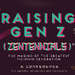 Raising Gen Z: The Making of the Greatest Filipino Generation