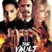 James Franco Stars in Nightmarish Heist-Meets-Horror Movie The Vault