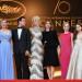 Cannes Filmfest Winner