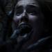 WATCH: 'Insidious: The Last Key' Unlocks First Official Trailer