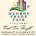 32nd Negros Trade Fair Theme: Food for Thought
