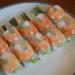 Have a Taste of Authentic Vietnamese Cuisine at Nhà Em, SM Aura