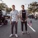 Monday Mixtape: Dance to the Beats of The Chainsmokers Before Their Show in Manila