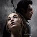New mother! Poster Keeps It Mysterious, Foreboding