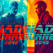 Gosling, Ford Get Blade Runner 2049 Character Posters
