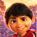 WATCH: Find Your Voice with New Trailer of Disney-Pixar's 'Coco'