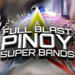 Legendary Bands, Rock Icons Come Together for First Ever Pinoy Super Band Concert
