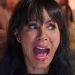 Jada Pinkett Smith, Queen Latifah Reunite in Girls Trip
