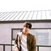 6 K-Dramas You Need To See If You Love Nam Joo Hyuk