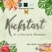 Kickstart: A Lifestyle Bazaar