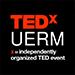 TEDxUERM 2017: Hitch