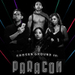 Chosen Ground 13: Paragon