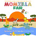 Think Pink Events brings you the 6th Momzilla Fair