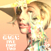 WATCH: 'GAGA: Five Foot Two' Official Trailer