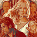 Pinoy Artist's Tribute Poster for 'mother!' Officially Selected by Paramount