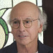 Hit HBO Comedy Series Curb Your Enthusiasm Returns for a 9th Season Exclusively on HBO