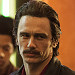 HBO Renews Drama Series The Deuce, starring James Franco and Maggie Gyllenhaal, for 2nd Season