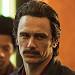 HBO Renews Drama Series