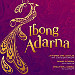 Ibong Adarna, Now on Its Eighth Year with Gantimpala Theater Foundation