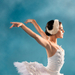 Ballet Manila brings back 'Swan Lake'