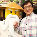 Jackie Chan Turns Into a Ninja-Training Bearded Master in 'The LEGO NINJAGO Movie'