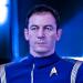 WATCH: Netflix Releases Klingon Trailer for Star Trek: Discovery Series