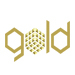 PSID GOLD: Glamorous, Opulent, and Luxurious Designs