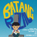 Rizal Library celebrates 50th anniversary by restaging Batang Rizal