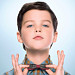 You'll love Warner TV's new show Young Sheldon!