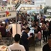 Food Guide: What to Shop and Eat at the 32nd Negros Trade Fair in Glorietta 4 Makati