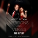 Versions and Verses: The Repeat featuring Joey G and Nina