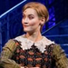 WATCH: The Cast of West End's 'The Sound of Music' Performing the Classic Song 'Do-Re-Mi'