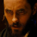 Jared Leto Devastates You Blind in Blade Runner 2049