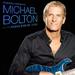 Michael Bolton in the Asian Dream Tour