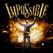 IMPOSSIBLE: World's Greatest Magic Show Coming to Manila!