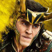 For Tom Hiddleston, 'Thor: Ragnarok' Tests Loki's Boundaries