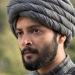 Indian Heartthrob Ali Fazal Captivates the Queen in Victoria & Abdul