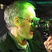New HBO Documentary Spielberg Debuts October 8 exclusively on HBO